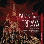 Music from Trnava (175kb)